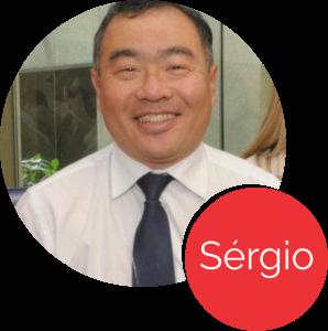 Sergio-finalizado-298x300