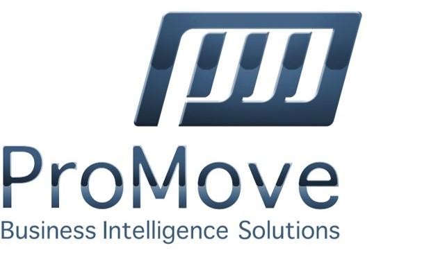 logo_promove