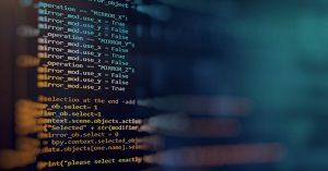 A importância da qualidade no desenvolvimento de software