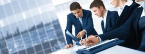 A importância das Certificações para empresas de TIC