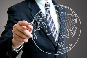 Governança e gestão de TI: Conheça as diferenças