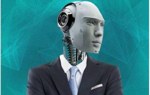 Nos EUA, um robô-advogado oferece conselhos legais gratuitos para todos