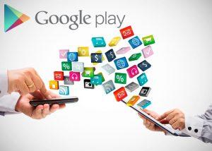 Saiba como o Google usa inteligência artificial para dectectar apps maliciosos