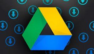 Google Drive agora tem recurso de backup do seu PC; saiba como fazer