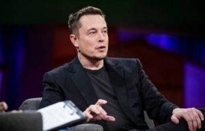 Elon Musk diz que inteligência artificial é mais perigosa que Coreia do Norte
