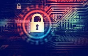 Gastos com cibersegurança devem superar R$ 270 bilhões neste ano
