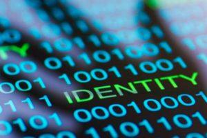 Pacto de transferência de dados entre UE e EUA é aprovado