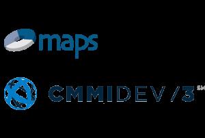 MAPS conclui o processo de maturidade CMMI nível 3