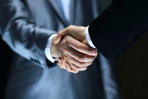 [E-Book] – Você sabe qual a importância da certificação para a sua empresa?
