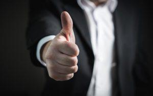 [QUIZ] – A sua empresa está preparada para a ISO9001:2015?