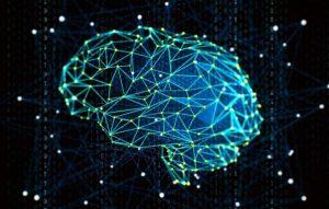 Inteligência artificial da Microsoft também consegue ligar para pessoas; veja