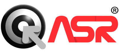 ASR Consultoria