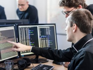 4 conhecimentos essenciais para profissionais de TI