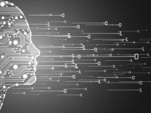 Dados serão base para tomada de decisões de negócios, mostra estudo do MIT