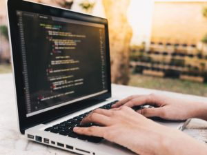 Falta de profissional qualificado afeta mercado de startups