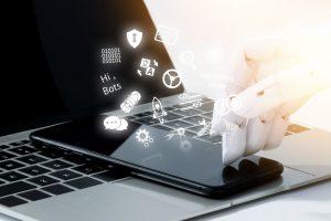 3 formas como chatbots podem trazer valor aos negócios