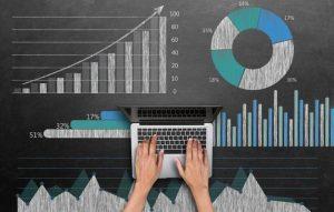 Como o cientista de dados vai influenciar o mercado?