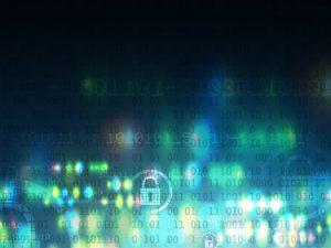 Gastos com segurança da informação devem ter alta de 12% em 2018
