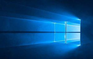 Microsoft amplia suporte para atualizações do Windows 10 para empresas