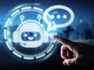 Chatbots e o futuro da interação corporativa
