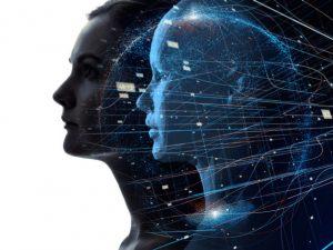 Reconfigure seu pensamento para a transformação digital