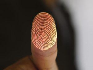 Você está cometendo algum desses 3 erros com a privacidade de dados?