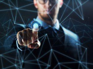 5 tendências que definirão o futuro da sua empresa