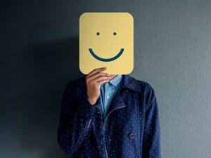 5 dicas para aprimorar a jornada do cliente