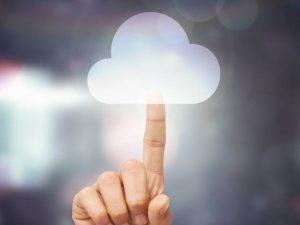 Como usar a nuvem para reformular o mercado de software fiscal