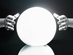 10 previsões para o mercado de TI até 2023