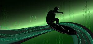 Surfando na onda digital: como garantir a prontidão da transformação