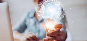 2019: ano para repensar segurança, focar no usuário e apostar em inovação