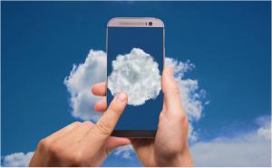 Iniciar a jornada para a nuvem realmente funciona