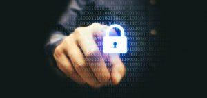 7 tendências de segurança e gerenciamento de riscos para 2019