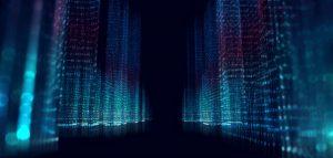 Não há Inteligência Artificial sem arquitetura da informação