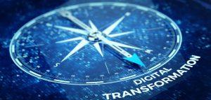 O que fazer para acompanhar a transformação digital?