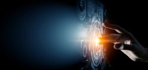 6 estratégias para agregar valor em TI, segundo a KPMG