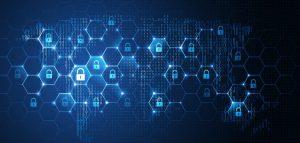 Como a transformação digital potencializa a segurança