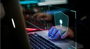 A importância da conscientização do usuário na segurança da informação