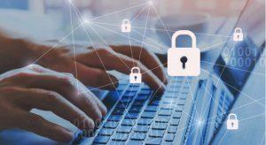 8 cuidados essenciais para proteger informações corporativas